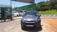 Image of 2013 ford fiesta 1.4 trend for sale
