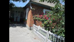 Дом в Гайсине на Тимерязева без посредников. Будинок Гайсин. Хата