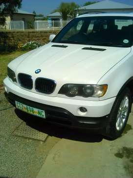 Bmw Suv for sale