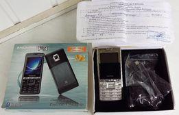 Продам телефон Nokia F3