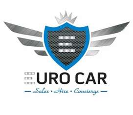 Car Hire from *R299 p/day