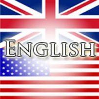 Английский язык! Видео курс!