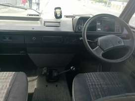 2.3 I 5spd vw microbus for sale
