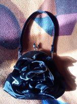 Продам оригинальную дамскую сумочку