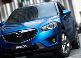 Авторазборка Разборка Запчасти Mazda CX 5 2012-2017 год