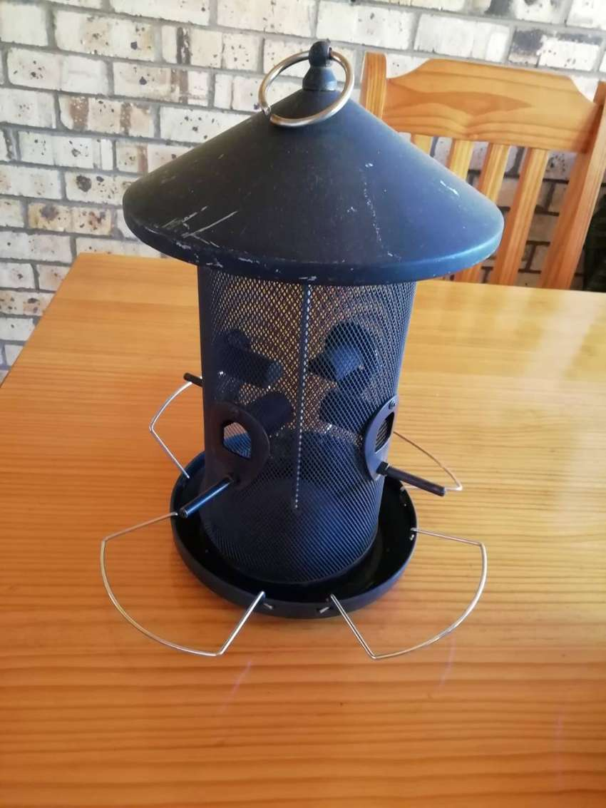 Bird Feeders For Sale