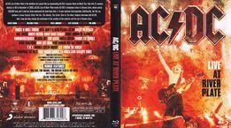 Поиск и продажа любых концертов... под заказ (на dvd или blu-ray.)