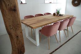 Стол кухонный. Стол обеденный. Офисный стол. Деревянный стол Лофт.