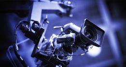 Видеомонтаж/Видеосъемка/Съемка квадрокоптером/YouTube. Качественно!