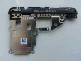 Lenovo K6 Note górna część obudowy