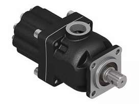 Hydraulic pumps repairs and services.