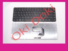Клавиатура HP G6 430,431,630 G4-1000,635,640,650,655,СQ43,CQ57,CQ58