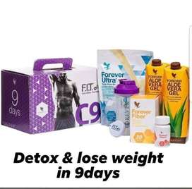 Forever Living Products & Business Opportunities