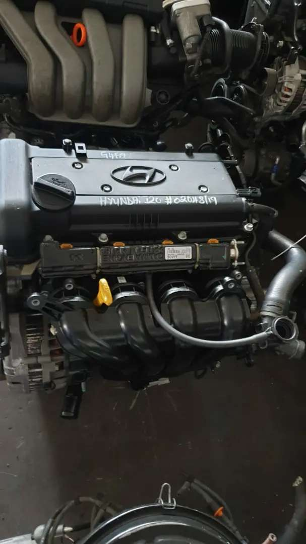 ENGINES for Sale 0