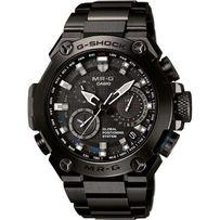 Часы Casio G-SHOCK MRG-G1000B-1A! 100% ОРИГИНАЛ! Гарантия 2 года!