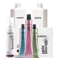Краска для волос Subrina Unique 60 мл.