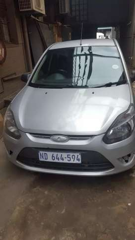 Ford figo for sale in Durban cbd