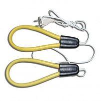 Сушилка для обуви электрическая 12/220