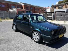 Citi golf 1.4 carburetor