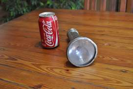 Vintage Eveready Flash Light (selling as is)