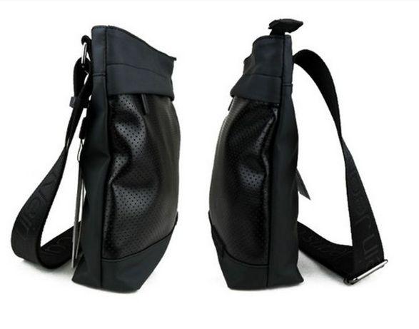 ХИТ ! Calvin Klein сумка планшетка мужская. Чоловіча сумка через плечо Харьков - изображение 6