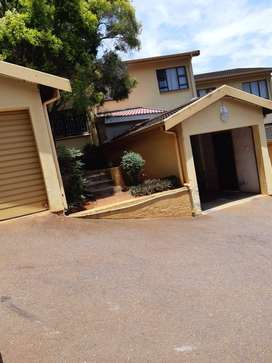 Situated near Natal University, 200m from primary school