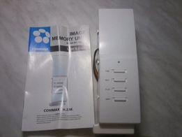 Блок памяти VM-64P Commax к видеодомофону