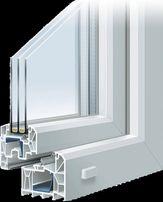 Металопластикові вікна/балкони/двері