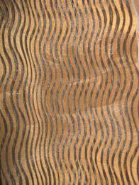 Гардины шторы занавески тюль