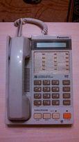 стационарный телефон PANASONIK KX-T2365