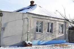 Дом (Черевковка)