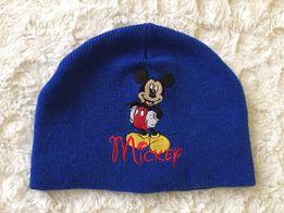 Nowa czapka, czapeczka Disney myszka miki