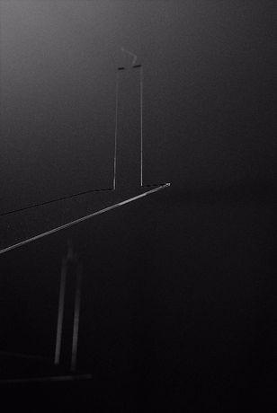 Nowoczesny żyrandol o klasycznych liniach Częstochowa - image 2