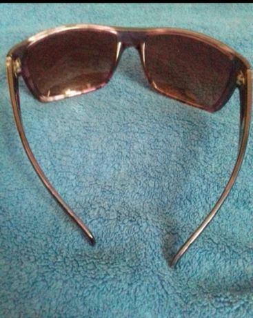 Женские очки Херсон - изображение 3