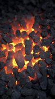 уголь для котлов и бытовых нужд 3950грн тонна