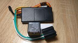 Водонепроникний маячок для відстеження Vesta 04 GPS tracker (Трекер)