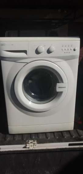 Defy Automaid 600 front loader washing machine for sale