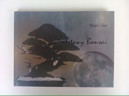 Podstawy bonsai książka poradnik