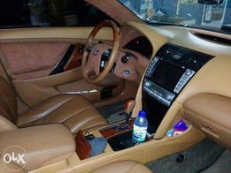 Установка продажа автозвук, автосигнализация шумоизоляция