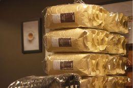кава Кофе в зернах арабика ЭФИОПИЯ СИДАМО 18 GRADE от 160 гр за 1 кг!