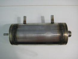 Дистилятор,охладитель