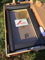 Рото Супер цена на качественные мансардные окна Roto. Немецкое качеств