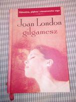 Gilgamesz. Joan London