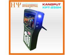 Прибор настройки спутниковых антенн kangput КРТ-255Н