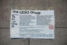 LEGO przewód 50 cm 8871 - Technic Power Functions - przedłużacz kabel