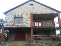 Продам дом в г. Харцызск