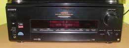 Amplituner SONY V555ES