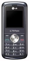ПРодам телефон LG 0168.филипс состояние отличное как новые