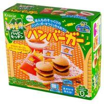 Набор сделай сам Popin Cookin. Японские сладости оптом. Розница и опт