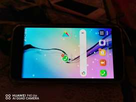 Immaculate Samsung Galaxy S5 32g R1400, negotiable
